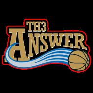 Design ~ Th3 Answer