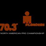 703_st_george_logo