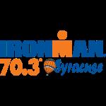 703_syracuse_logo