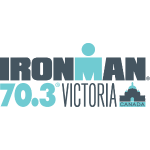 703_victoria_logo