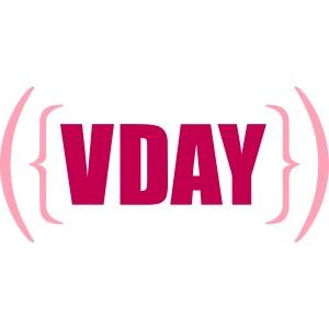 vday2hats