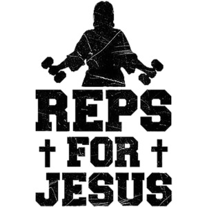 reps_for_jesus