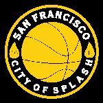 splash_city_badge_ss