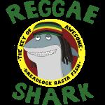 reggae_shark2