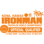kona_qualifier_graphic