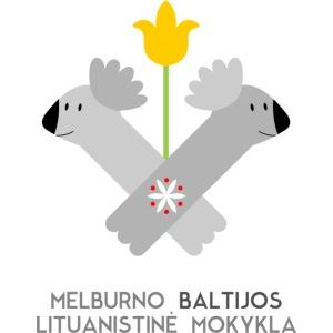 logo_for_tshirts_3copy