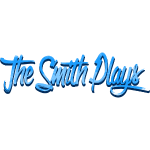 the_smith_plays22