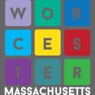 Design ~ Worcester Mass