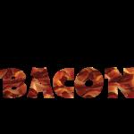 baconlightshirt