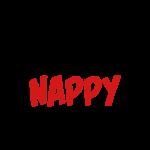 nappy2