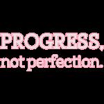 *progress2