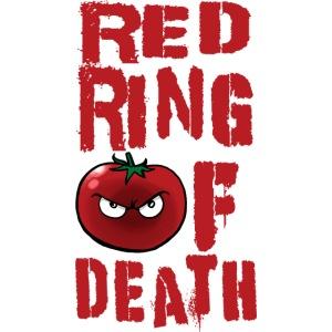 redring1