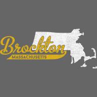 Design ~ Brockton MA