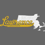 Design ~ Lawrence MA
