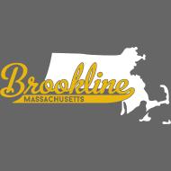 Design ~ Brookline MA