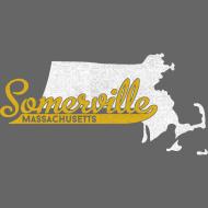 Design ~ Somerville MA