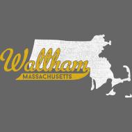 Design ~ Waltham MA