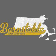 Design ~ Barnstable MA