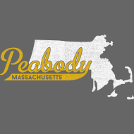 Design ~ Peabody MA