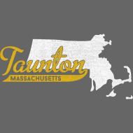 Design ~ Taunton MA