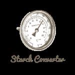 starchconverter_png_2resize