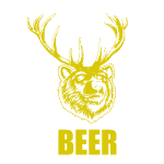 beerpng_2_resize
