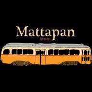 Design ~ Mattapan Boston