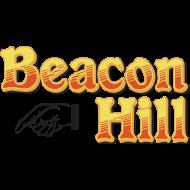 Design ~ Beacon Hill Boston