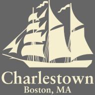 Design ~ Charlestown Boston