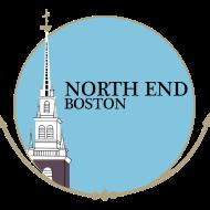 Design ~ North End Boston