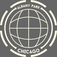 Design ~ Albany Park Chicago