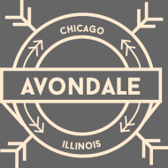 Design ~ Avondale Chicago