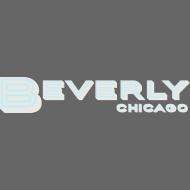 Design ~ Beverly Chicago
