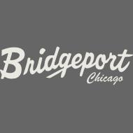 Design ~ Bridgeport Chicago