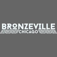 Design ~ Bronzeville Chicago