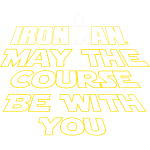 may_the_course_be_with_you