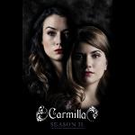 "Carmilla S2 Poster 24"" x 36"""