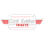 gunshow_ticket