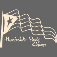 Design ~ Humboldt Park Chicago