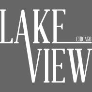 Design ~ Lake View Chicago