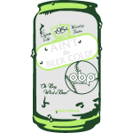 beercold2