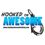 Hooked_on_Awesome