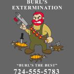 bigfootburls_extermination