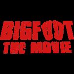 bigfoot_the_movie