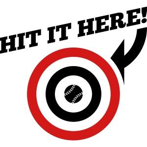 *Hit it Here!