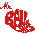 mr_ball_caps