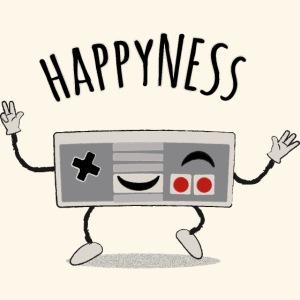 happyness2_motiv