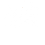 ysc_parent_vertical_allwhite