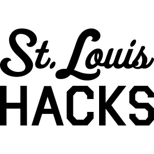 St. Louis Hacks