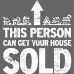 Get Your House Sold